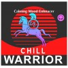 Chill Warrior