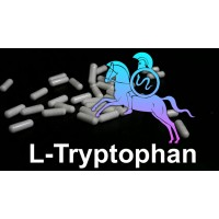 Where to Buy ​L-Tryptophan and its Effects