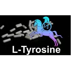 L-Tryrosine