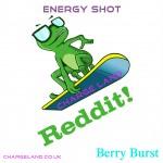 Rippit Energy Shot