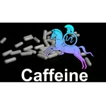 Where to buy caffeine and its effects