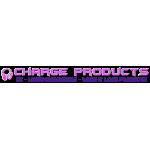 Where You Can Buy Mood Enhancers UK
