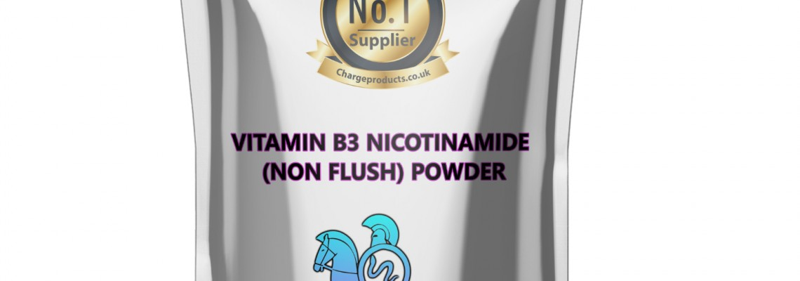How to protect skin for inflammation and help with skin conditions and how vitamin b3 nicotinamide helps