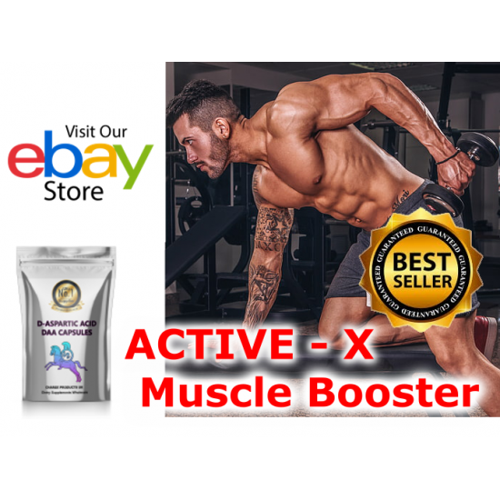 buy muscle booster online