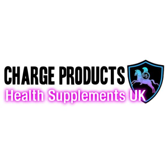 Phenylethylamine hcl capsules online UK