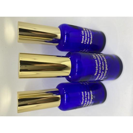 Buy Neptune Oil Online Supplier UK